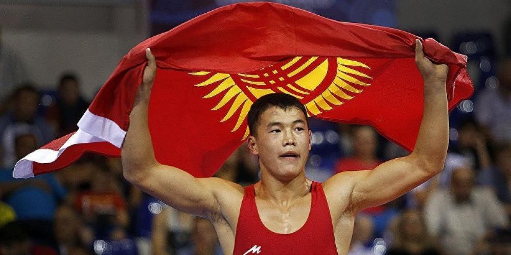 спортсмены кыргызстана картинки остались старые фотографии